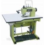 Промышленные швейные машины декоративной строчки