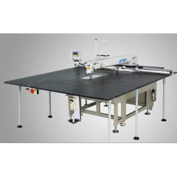 Jeehe JH-GBR13090-S-SJ-TT Циклический шаблонный швейный автомат