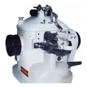JIAJING JJ800-2 Промышленная швейная машина