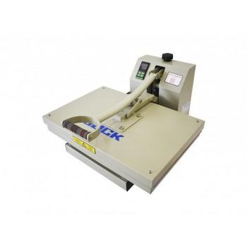 Juck JK-T82 Пресс для термопечати