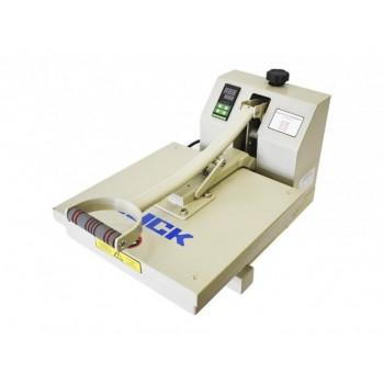 Juck JK-T38 Пресс для термопечати
