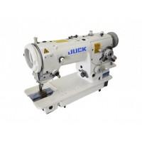 Juck JK-2284 Промышленная швейная машина типа зиг-заг