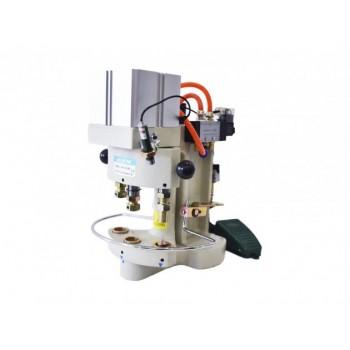 Juck JK-03-100 Пресс для металофурнитуры