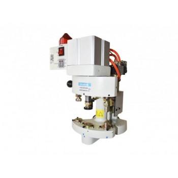 Juck JK-03-100SH Пресс для металофуртнитуры