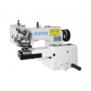 Juck CM-357 Подшивочная машина