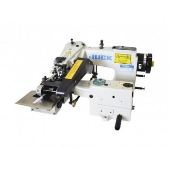 Juck CM-370 Подшивочная машина