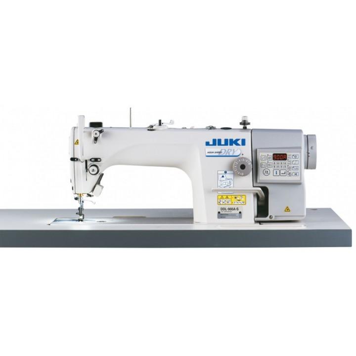 Промышленная швейная машина Juki DDL-900BSNBN-BB