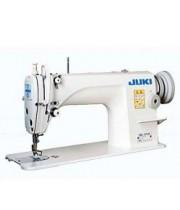 Одноигольная промышленная швейная машина Juki DDL-8700L