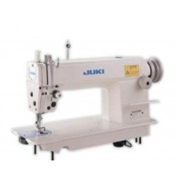 Juki DLN-5410N Одноигольная промышленная швейная машина