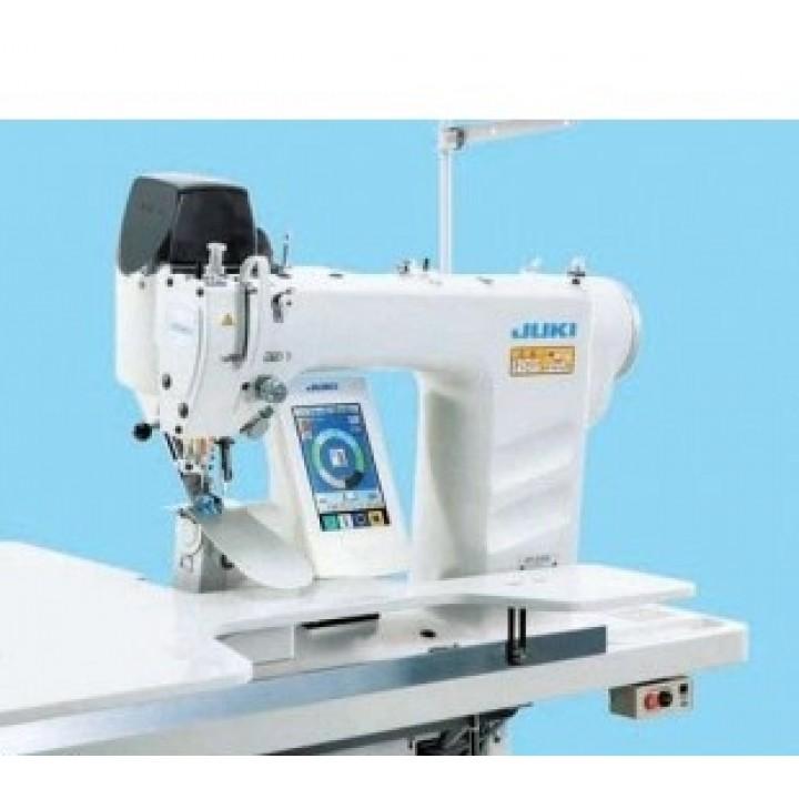 Juki DP-2100SZ/ MC650NPC Рукавная швейная машина