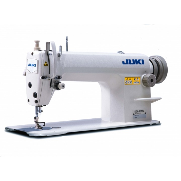 Промышленная швейная машина Juki DDL-8100 H