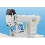 Промышленная швейная машина для втачивания рукава