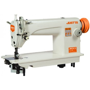 JUSTTA JT-117 машина имитации ручного стежка