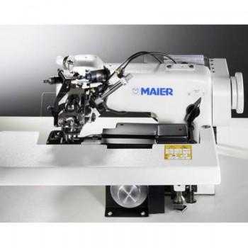 Maier 251 Подшивочная швейная машина