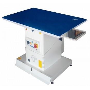 Гладильный стол Malkan UP 102 А