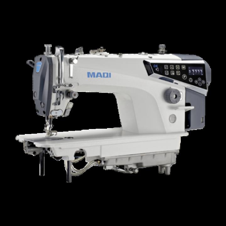 Промышленная швейная машина MAQI Q6-M-5N-II