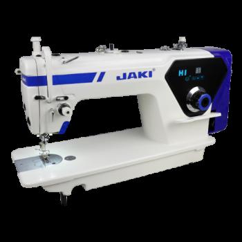 Промышленная швейная машина JAKI H1-H7MM