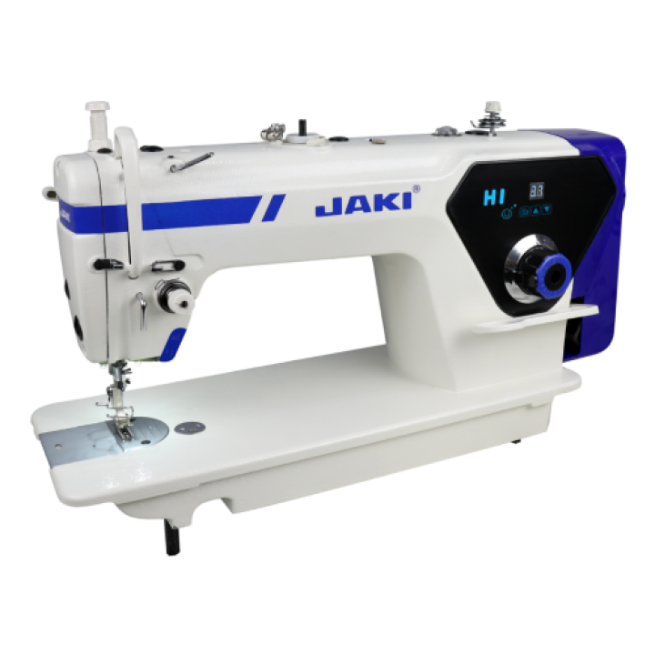 Промышленная швейная машина JAKI H1-7MM