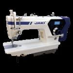 Промышленная швейная машина  JAKI H5-5