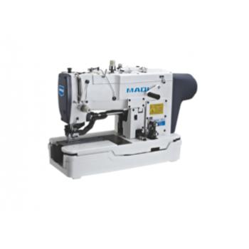 Швейная машина для прямой петли MAQI 783E