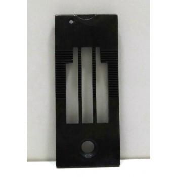 Игольная пластина 9WF1-004A на Typical 20606