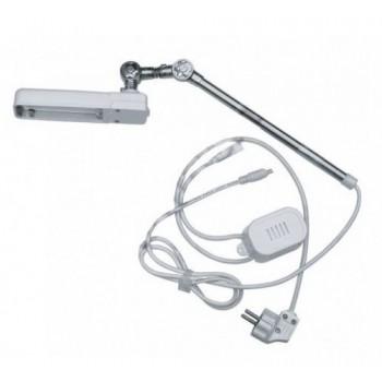 HM-27TS LED светильник для швейной машины