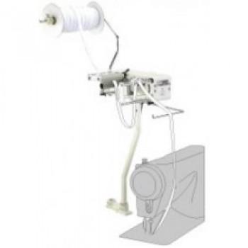 Pegasus GF131 Верхнее устройство принудительной подачи тесьмы (резинки) для промышленных швейных машин