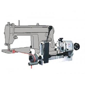 Racing PY-SP Передний пуллер для подачи ленты (спагетти) для одноигольных швейных машин