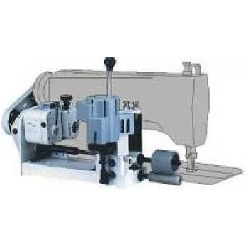 Racing PY Устройство для продвижения материала (пуллер) для одно- и двухигольных швейных машин