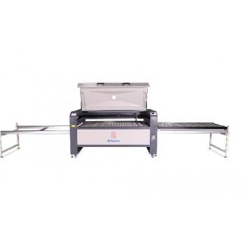 Richpeace RPLC-CB Series5 Лазерная гравировальная машина с подвижным столом