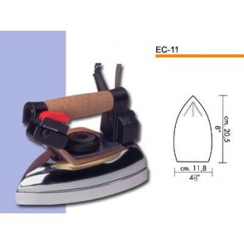 Утюг EC-11 Rotondi