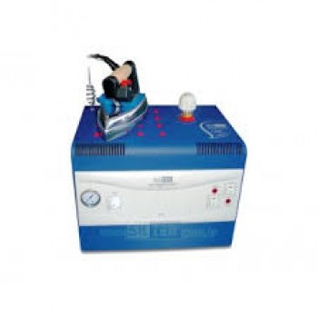 SPR/MN 2075 Парогенератор 7,5л Silter