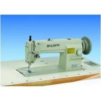 Прямострочная промышленная швейная машина Shunfa SF6-9 (SF 202)
