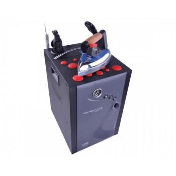 Silter Super Maxi SPR/MX 10 на 9 л. Парогенератор