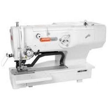 Siruba BH790-L Петельная швейная машина высокоскоростная с компьютерным управлением