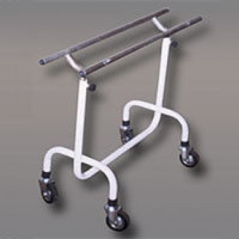 Тележка для транспортировки готовых изделий(козлик)