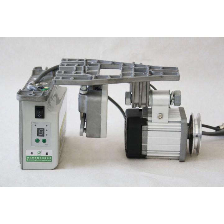 Серводвигатель KS003 400