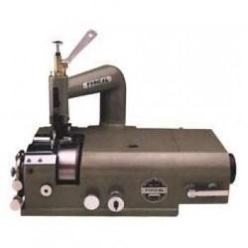 Typical TB-801 машина для спуска и срезания кожи брусовка