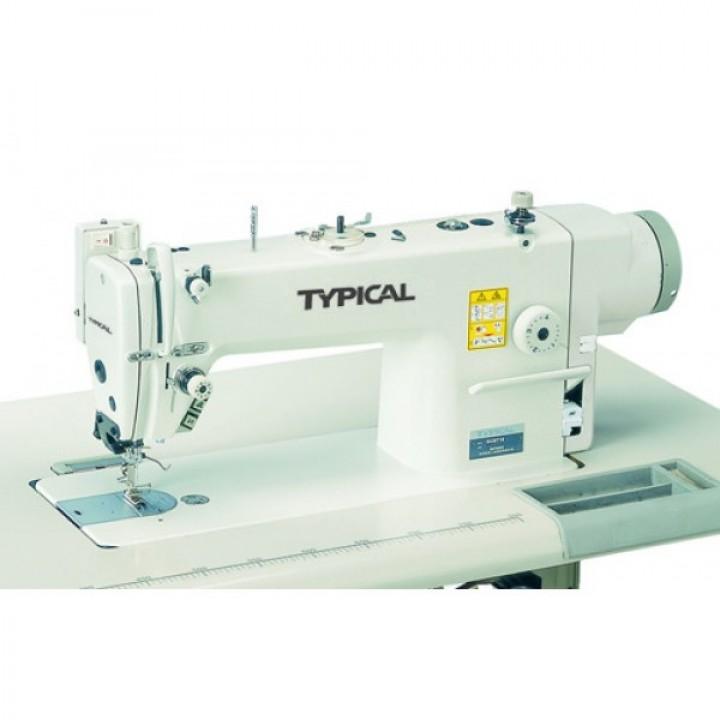 Typical GC 6150 HD Промышленная швейная машина