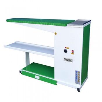 WerMac С200 консольный гладильный стол
