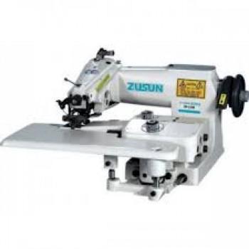 ZUSUN CM-1190 подшивочная швейная машина