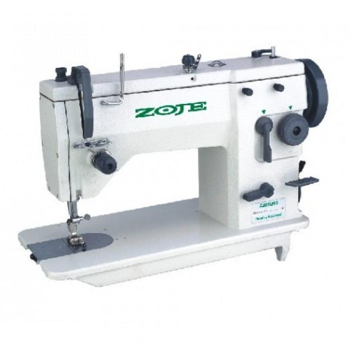 ZOJE ZJ-20U43 Швейная машина зигзагообразного стежка