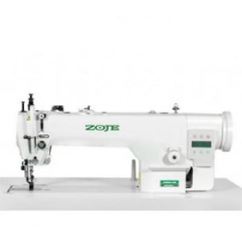 Zoje ZJ0303L-3-D3  Швейная машина с шагающей лапкой и автоматикой