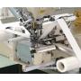 Baoyu BML-787-R600 распошивальная машина с автоматикой