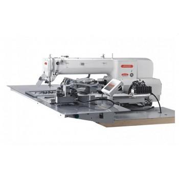 Bruce BRC-2210F3 Электронный швейный автомат циклического шитья