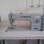 Швейное оборудование бу
