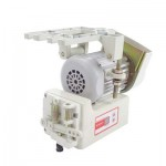 Сервомоторы | Электродвигатель для промышленной швейной машины
