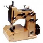 Мешкозашивочная швейная машина | Оборудование для пошива мешков