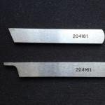 Ножи для 51 класса