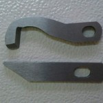 Ножи для Brother